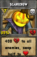 Death spells from quests - Wizard 101 Savant